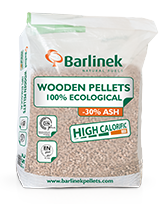 pellet barlinek